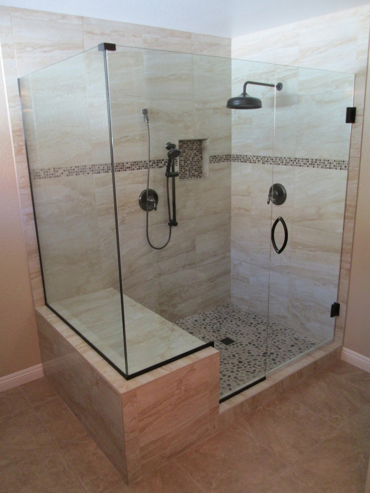 Bathroom Remodel San Diego san diego roofer and general contractor: on the jobsite: master