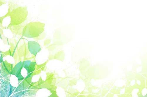 30 fondos gratis de vectores abstractos | Blog de diseño gráfico y ...