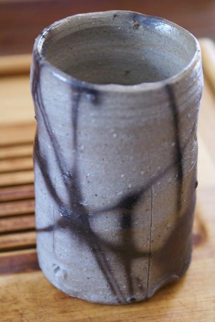 blog sur le thé et la céramique japonaise