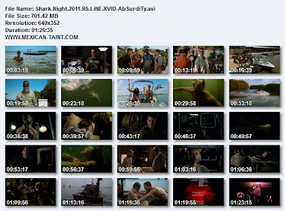 Shark.Night.2011.R5.LiNE.XVID-AbSurdiTy
