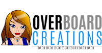 Overboard Creations