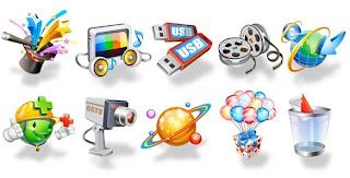 http://2.bp.blogspot.com/-DexiM1AEkEw/TjHX5fRNjrI/AAAAAAAAAjY/votmEefbHxg/s320/30-icones-vetorizados%255B6%255D.jpg