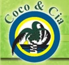 COCO E CIA