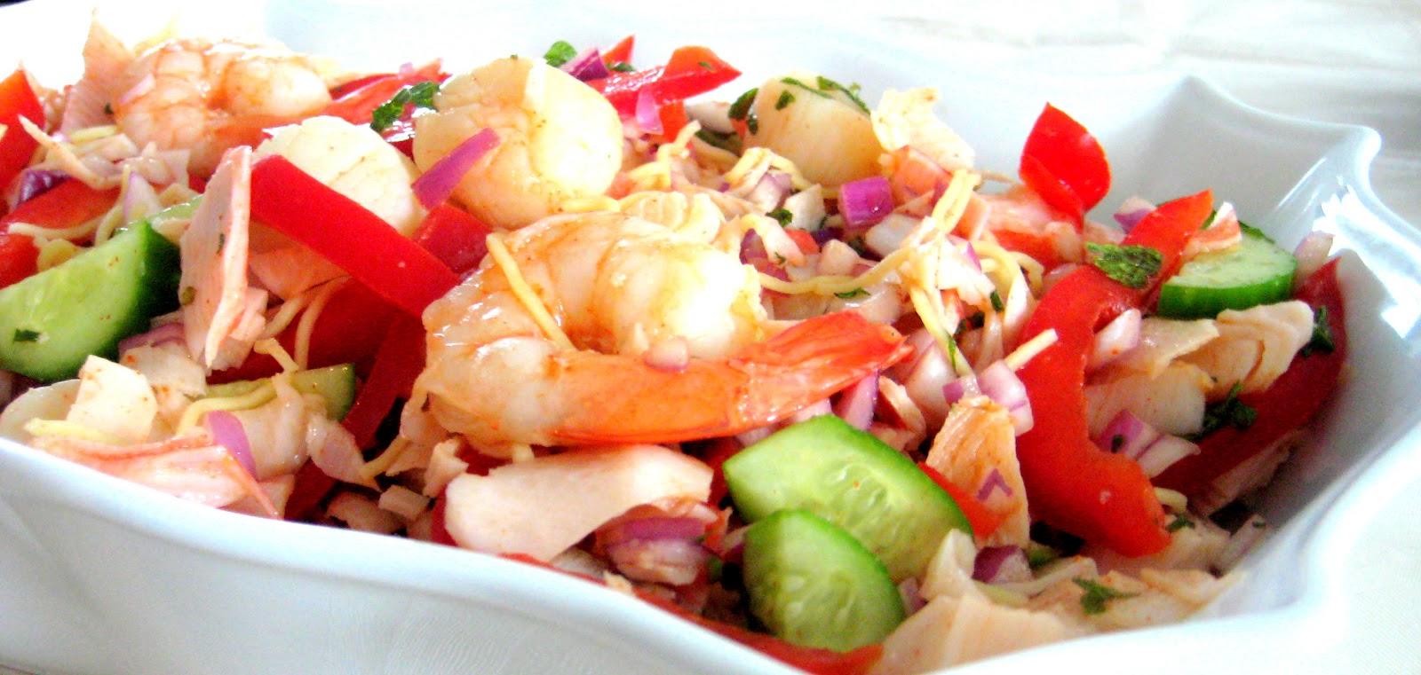 Sea Thai Food Restaurant Brooklyn Ny