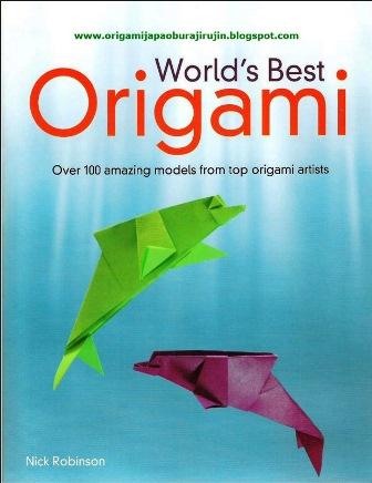 Origami Kit For Dummies Pdf
