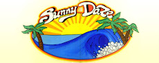 SunnyDaze Surf Boards