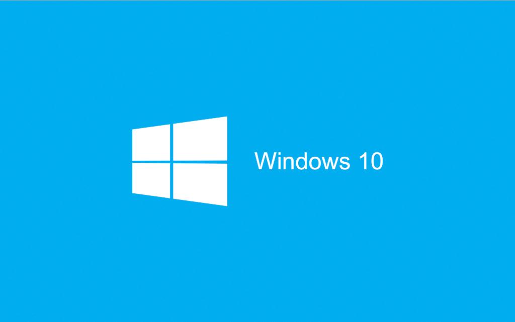 Fitur-fitur pada Windows 10