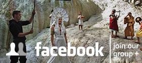 AFS Viewfinders on Facebook
