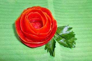 Manfaat Khasiat Tomat Untuk Kesehatan dan Kecantikan