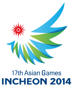 Hasil Drawing Sepakbola Asian Games 2014 Korea Selatan