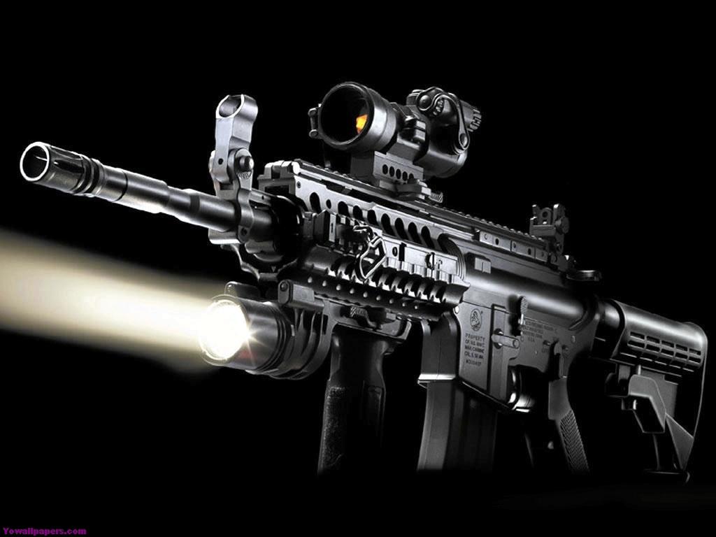 http://2.bp.blogspot.com/-DezwuVULo5k/TsSLR4ArNdI/AAAAAAAABw4/E9EUHCSFyYs/s1600/weapon_02_Wallpaper_63h3i.jpg