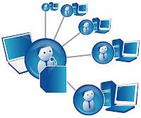 Tres aplicaciones en línea para desarrollar Webminars.