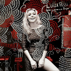 Luiza Possi – Sobre Amor e o Tempo download