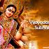 Vijayadasami Subhakankshalu