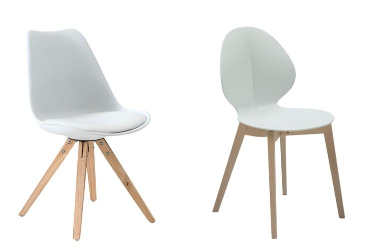 Billige stole