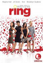 Download Film Eith This Ring (2015) WEB-DL Subtitle Indonesia