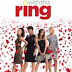 Download Film With This Ring (2015) WEB-DL Subtitle Indonesia
