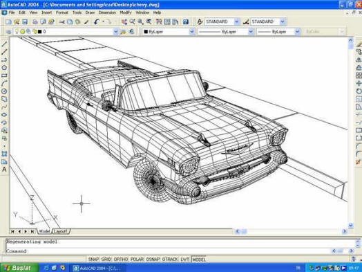 Free Software Track Autocad 2013 Free Download 32bit And