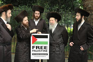 real-jews-protest-against-israel-+%2528uenng+wpdotcom%2529-small
