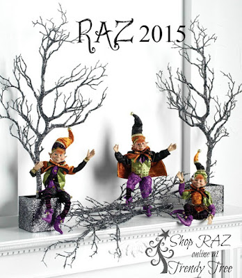 http://www.trendytree.com/raz-christmas-and-halloween-decor/raz-16-posable-halloween-elf-set-of-3.html