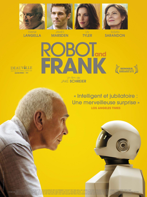 http://2.bp.blogspot.com/-Df3pztTs38k/UEGOtcIsD2I/AAAAAAAAARE/S3ObELHBNrs/s1600/RobotAndFrankPoster.jpg