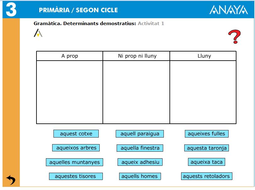 http://www.smsofiavalencia.es/rdi/tercero/llengua/datos/rdi/U08/04.htm