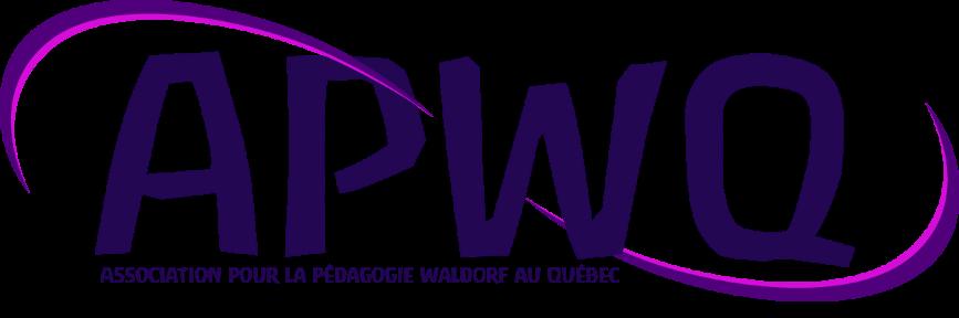 L'Association pour la Pédagogie Waldorf au Québec