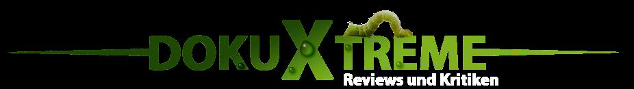 DokuXtreme: Review und Kritiken