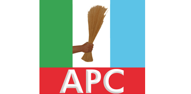 APC celebrates second anniversary, preaches development