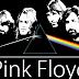 PINK FLOYD - New album news !!