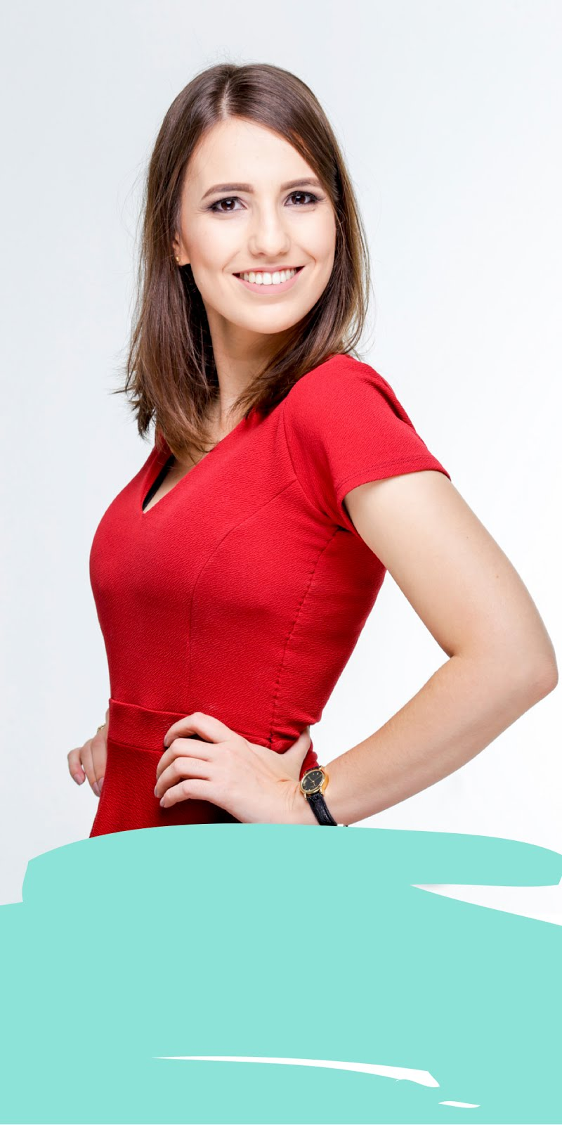 Tayra Covolan