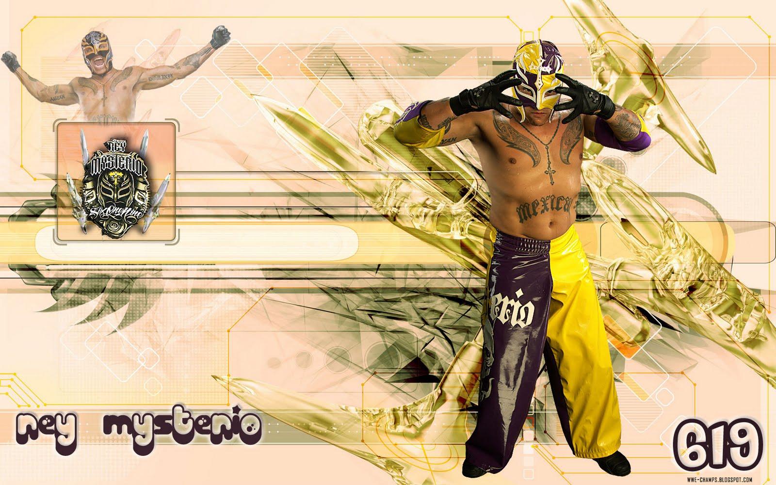 http://2.bp.blogspot.com/-Df9GBZ24YZ0/TeDPlPSlzJI/AAAAAAAAA4g/7OF3Qzd6T24/s1600/WWE-Rey-Mysterio-Widescreen-Wallpaper%2Bcopy.jpg