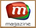 Magazine Online En Vivo Gratis