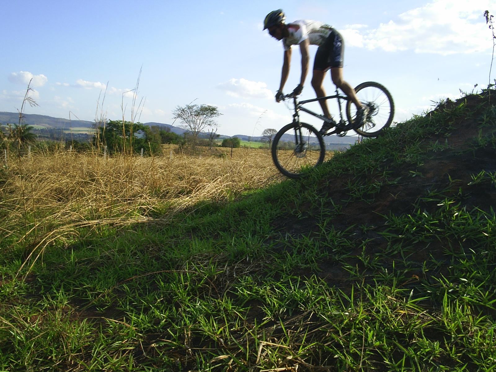 Circuito Xco Moralzarzal : Passos mountain bike circuito xco