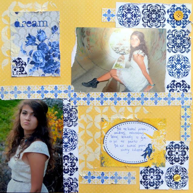 MiscMe_album_by_Agnieszka_Bellaidea_BoBunny_Genevieve_collection