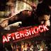 Aftershock (2012), las catástrofes 'naturales' según Eli Roth