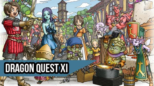 Dragon-Quest-XI-