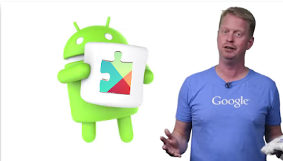 Download Google Play Services Update v8.3.00 : Added Android M API Support, Find APK File