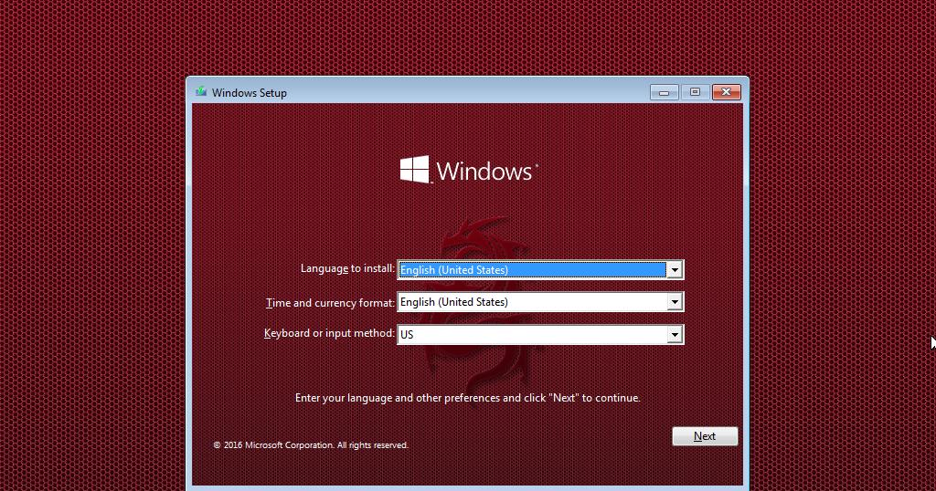 Unlocker для Windows 7 скачать бесплатно русская