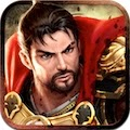 Autumn Dynasty APK 1.05