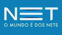 Assine NET