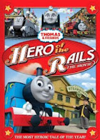 http://www.amazon.com/Thomas-Friends-Hero-Rails/dp/B002E9HML0?tag=thecoupcent-20