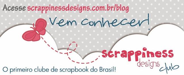 http://scrappinessdesigns.com.br/blog/cursos/