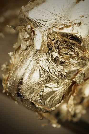 эксклюзив тумба гостиная золото дизайн гламур лев ножка