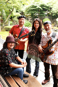 京都発・現在進行形ブルースバンド「8823」の公式ホームページです。こんにちわ!