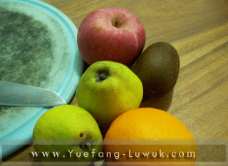 fruit_juice_for_detox_breakfast