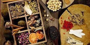 bahan alami untuk menyembuhkan sakit perut