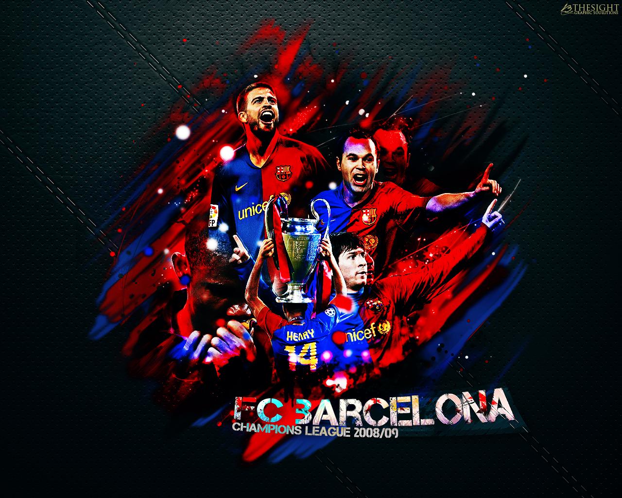 http://2.bp.blogspot.com/-DfLOfWH5jLs/TuPsEbi5bkI/AAAAAAAAFC8/7sNd7BAGIUQ/s1600/FC_barcelona_wallpaper_by_slavikno.png