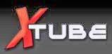 Xtube Premium Accounts