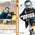 Capa DVD Perigo Extremo